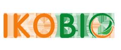 vtac-logo-clients-ikobio