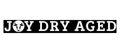 vtac-logo-clients-joy-dry-aged
