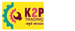 vtac-logo-clients-k2p