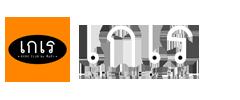 vtac-logo-clients-kere