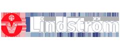 vtac-logo-clients-lindstrom