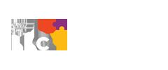 vtac-logo-clients-llc