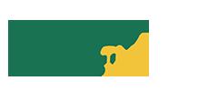 vtac-logo-clients-loice-thai