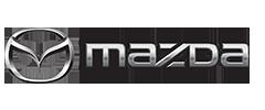 vtac-logo-clients-mazda