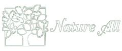 vtac-logo-clients-nature-all