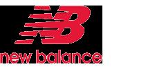 vtac-logo-clients-newbalance