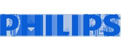 vtac-logo-clients-philips
