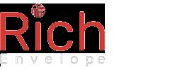 vtac-logo-clients-rich-envelope
