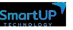 vtac-logo-clients-smart-up