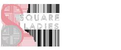 vtac-logo-clients-square-ladies