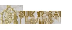 vtac-logo-clients-suk-r-sai