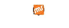 vtac-logo-clients-symphony-music-shop