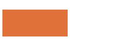 vtac-logo-clients-symphony-school