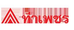 vtac-logo-clients-tapetch