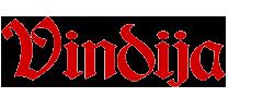 vtac-logo-clients-vinsija
