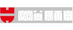 vtac-logo-clients-wurth