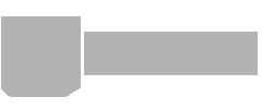 vtac-logo-white-clients-baan-pom-sauy