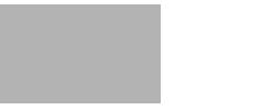 vtac-logo-white-clients-cosmofort