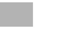 vtac-logo-white-clients-cuober