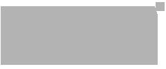 vtac-logo-white-clients-easeus