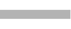 vtac-logo-white-clients-electrolux
