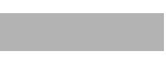 vtac-logo-white-clients-eleena