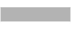 vtac-logo-white-clients-lindstrom