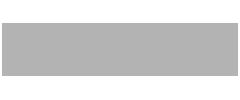 vtac-logo-white-clients-lukoil