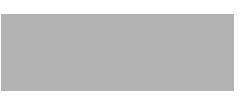 vtac-logo-white-clients-machanic