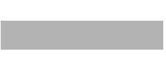 vtac-logo-white-clients-ms-carino