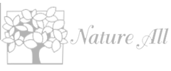 vtac-logo-white-clients-nature-all