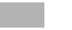 vtac-logo-white-clients-newbalance