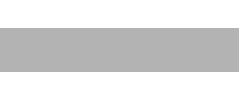 vtac-logo-white-clients-philips