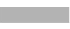 vtac-logo-white-clients-richy