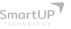 vtac-logo-white-clients-smart-up