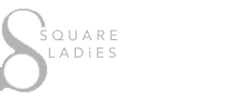 vtac-logo-white-clients-square-ladies