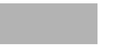 vtac-logo-white-clients-the-boutique-king