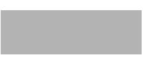 vtac-logo-white-clients-vinsija