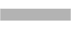 vtac-logo-white-clients-zai-fabbietinn