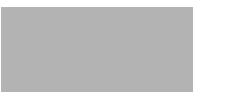 vtac-logo-white-clients-zai-guang-zhou