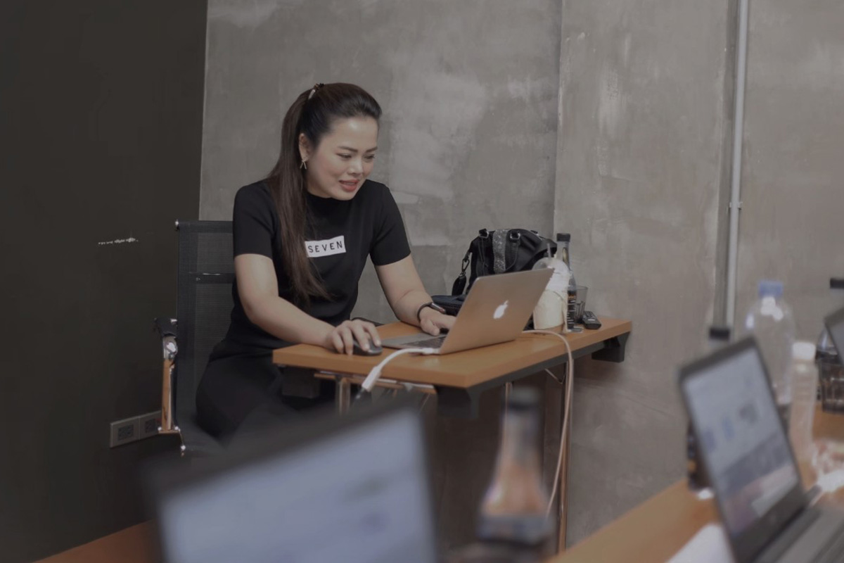 vtac-workplace16