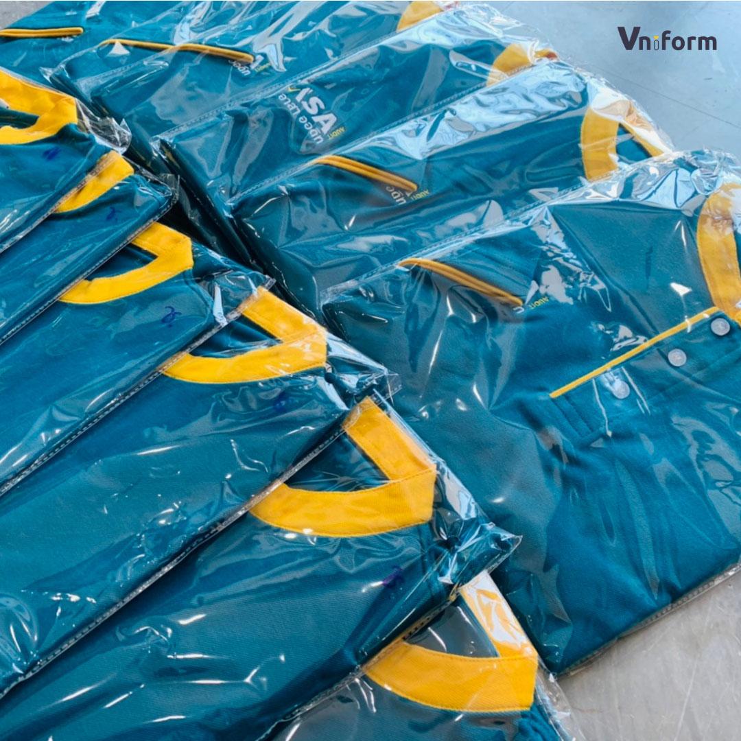 งานจริง-uniform-vniform-by-vtacecommerce