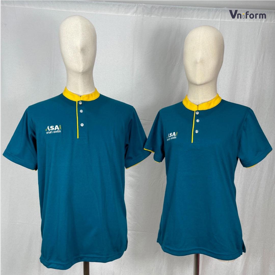 งานจริง-uniform-vniform-by-vtacecommerce2