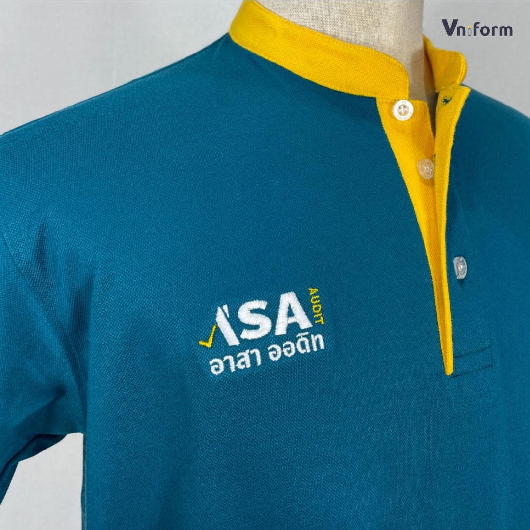 งานจริง-uniform-vniform-by-vtacecommerce3