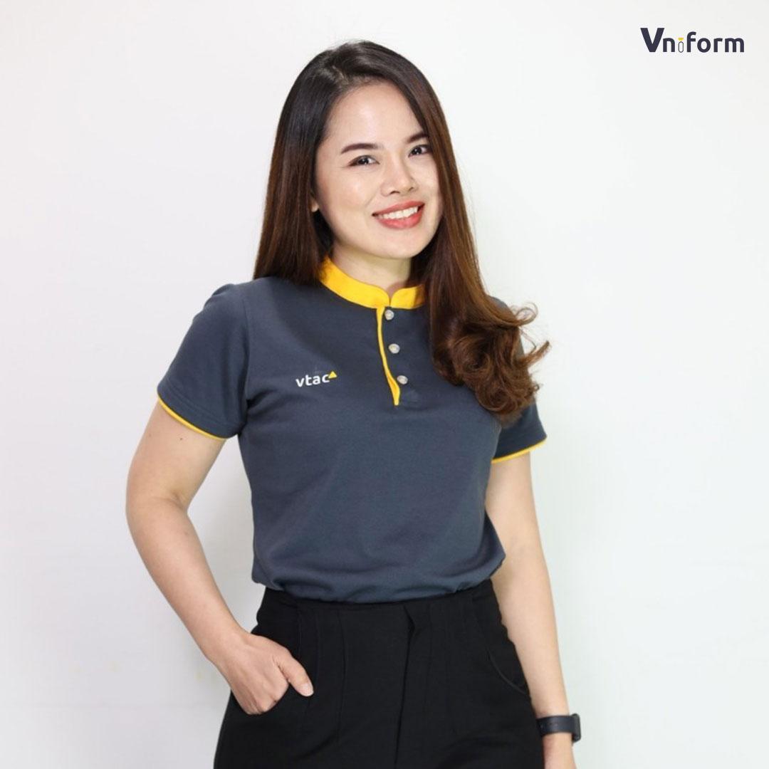 งานจริง-uniform-vniform-by-vtacecommerce4