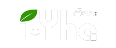 vtac-logo-clients-บริษัท นาสาร โปรดักส์ จำกัด