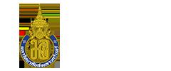 vtac-logo-clients-psu2